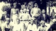 Misionaris Ini Rela Korbankan Nyawa Demi Jangkau Tana Toraja Dengan Injil
