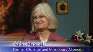 Alami Keajaiban Saat Tenggelam, Wanita Palestina Ini Akhirnya Percaya Yesus