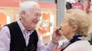 Untukmu Yang Sudah Menikah. Ini Adalah Kunci Biar Tetap Rukun Sampai Kakek-Nenek! (Part 1)