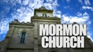 Klaim Dapat Pesan dari Tuhan, Rusell Nelson Ganti Nama Untuk Gereja Mormon
