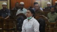Setelah Vonis Meiliana, Masyarakat Tanjungbalai Lintas Agama Deklarasi Damai!