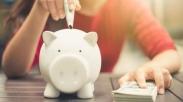 9 Prinsip Buah Roh Dalam Menghadapi Kondisi Keuangan, Yuk Merdeka Finansial! (Bagian 1)