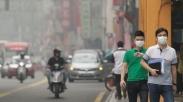 7 Penyakit Serius yang Disebabkan Oleh Polusi Udara (Bagian 2)