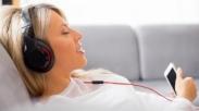 Musik Hymne Bisa Sembuhkan Stroke Loh, Berikut Cara Kerjanya…