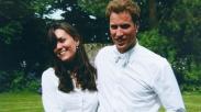 Putus Cinta? Coba Sembuhkan Pake Cara Kate Middleton Ini Saat Putus dari Pangeran William