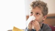 Pneumonia, Penyakit Radang Paru Kronis yang Perlu Kamu Kenali Lebih Dekat