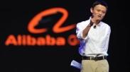 Dikritik Karena Wajibkan Karyawan Kerja 12 Jam Sehari, Jack Ma Beberkan Alasan Ini