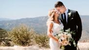Setelah 4 Bulan Menikah, Tori Kelly Ungkapkan Makna Pernikahan Sesungguhnya