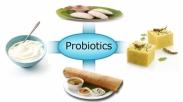 Jangan Sepele! Konsumsi Suplemen Probiotik Itu Penting Loh Buat Kesehatan