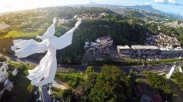 Undang Presiden Jokowi, Panitia Konferensi Gereja dan Masyarakat Sulut Sudah Siapkan Ini…