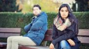 Baru Tahu Pacar Terikat Kecanduan, Bantu Dia Sembuh dengan 4 Cara Ini