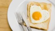 Alergi Sama Telur? Kamu Harus Tahu Beberapa Gejala Ini