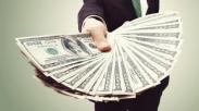 Salah Satu Kunci Sukses yaitu Mengatur Keuangan. Inilah 7 Nasihat Warren Buffet untuk Kamu