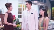 5 Pelajaran Cinta yang Bisa Kamu Petik dari Film Crazy Rich Asian, No. 3 Penting Banget!