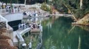 Temuan Ini Yakinkan Arkeolog Kisah Bangsa Israel Sebrangi Sungai Yordan di Alkitab Benar