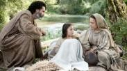 Taat Sama Orangtua, Teladan yang Harus di Contoh Anak dari Yesus