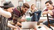 Buat Anak Muda, Kalau Mau Kerjanya Keren Ikuti Aja Nasihat Ini…