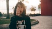 Berhenti Bilang 'Aku Gak Bisa' ke Diri Sendiri, Bungkam Suara Negatif Itu Dengan Cara Ini