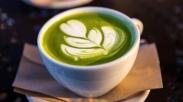 Kopi Brokoli,Tren Minum Kopi yang Punya Segudang Manfaat Kesehatan