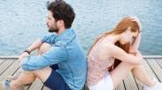 Pengen Putus Karena Gak Cocok, 4 Cara Elegan Ini Patut Dicoba Biar Gak Bikin Sakit Hati