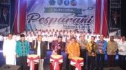 Ambon Jadi Tuan Rumah Lomba Paduan Suara, Jokowi Janjikan Datang di Pembukaannya Loh!
