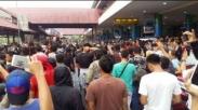 Soal Dua Habib yang Dicekal Preman di Manado, Gubernur Olly dan PGI Angkat Bicara