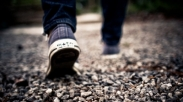 5 Penyebab Kenapa Orang Kristen Gak Dewasa-dewasa Secara Rohani, Apa Kamu Mengalaminya?