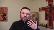 Lagi-lagi, Pendeta Prancis Ditemukan Tewas Bunuh Diri