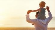 Kasih Kaleb Kepada Akhsa Putrinya, Ibarat Kasih Tuhan Kepada Kita