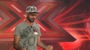 Karena Sebut LGBT Dosa, Penyanyi & Mantan Gay Ini Dikritik Habis-habisan di Ajang X-Factor