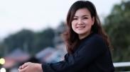 Kisah Laura Lazarus, Mantan Pramugari Lion Air yang Dua Kali Alami Kecelakaan Pesawat
