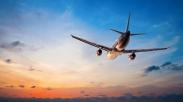 Penerbangan Kristen Hadir Pertama Kali Di Dunia, Ini Kabar Baik Bagi Pelayan Tuhan!
