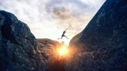 Apa Sih yang Kamu Takutkan di Dunia Ini? Belajar dari Gideon Soal Hadapi Ketakutan
