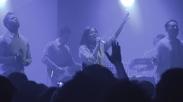 Perkenalkan, 'New Hope' Album ke-3 Symphony Worship yang Isinya Lagu Kesaksian Pribadi