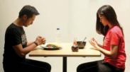 Jangan Ragu Putuskan Hubungan Kalau Pacarmu Gak Seiman! Ini Alasannya…