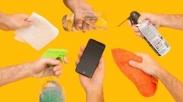 Hindari 7 Tempat Ini Saat Menaruh Ponsel, Berikut Alasan Medisnya…