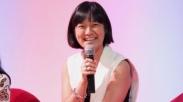 Catherine Hindra, Perempuan Muda Asal Surabaya yang Sukses Bangun Toko Online Zalora