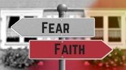 Alasan Mengapa Iman Dibutuhkan dalam Menggenapi Panggilan Tuhan