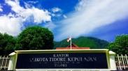 Pemkot Tidore Putuskan Naikkan Insentif Pendeta dan Imam Masjid, Berikut Besar Kenaikannya