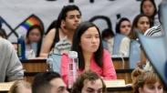Tolak LGBT Karena Iman Kristennya, Mahasiswi California Ini Diolok-olok di Kampusnya