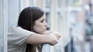 Rasakan Sakitnya Dihina dan Dihujat, Jangan Membalas! Dengar Dulu Nasihat Merry Riana Ini