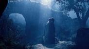 Mencari Yesus Lebih Dalam Di Tahun 2020. Tetaplah Setia!