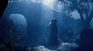 Pengalaman Terakhir Yesus di Taman Getsemani, Ajarkan Kita Soal Taat Pada Kehendak Bapa