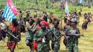 Suka Dirampok, Jemaat Gereja Ini Sebut Kelompok Bersenjata Papua Iblis