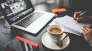 Tuhan Mau Kamu Menyelesaikan Bisnis Yang Sudah Kamu Mulai. Pakai 5 Cara Ini! (Part 1)