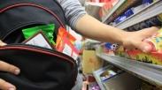 Orangtua Pusing Anak Suka Mencuri, 5 Cara Ini Pasti Bikin Dia Tobat…