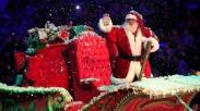 Ini Alasan Kamu Nggak Boleh Lewatkan Festival Natal Sulut Desember Nanti...