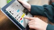 4 Ide Bisnis Online Ini Bisa Jadi Sumber Penghasilan, Sama Kayak Investasi Loh!