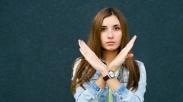 9 Kebiasaan Ini Bisa Bikin Orang Gak Suka Sama Kamu, Nyadar Gak Sih? (Part 2)