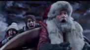 9 Koleksi Film Natal Terbaru yang Bisa Keluarga Nikmati Sepanjang Pekan Ini, Nonton Yuk!